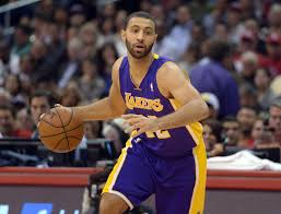 los angeles lakers player evaluation 1 kendall marshall