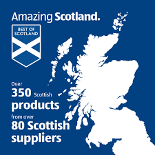 Scotland Best Of Scotland Aldi Uk