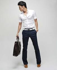casual for guys voguish and up to date casual collection for guys 2