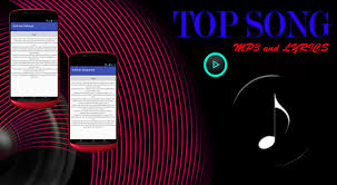 download mp3 armada harus terima download armada top song apk latest version app for android devices