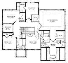 residential house plans cool small home design kevrandoz