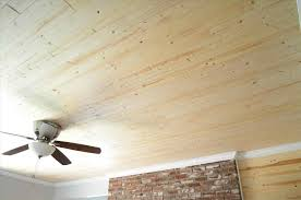 100 how to install beadboard ceiling over popcorn how to