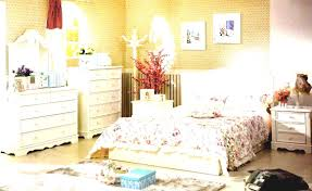 bedroom decorations decoration of bedrooms decorating ideas