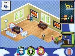design this home game free download for pc home design games free impressive designing home games home design