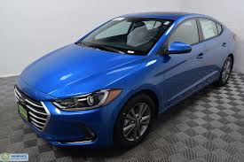 hyundai elantra 1 2018 hyundai elantra value edition 2 0l automatic sedan in st