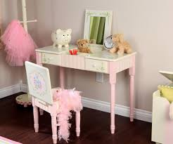 ikea small dressing table fashionable with in small vanity table then bedroom collection in