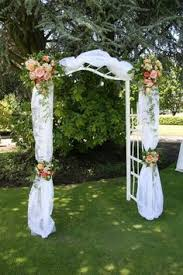 wedding arches hobby lobby schlicht tanyaschlicht on