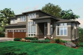 praire style homes prairie style house plans prairie home and floor plans
