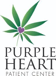 Sincere Home Decor Oakland Purple Heart Patients Center Is Hiring Medical Cannabis