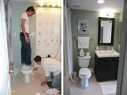 bathroom renovation ideas australia bathroom renovation ideas for budget 30
