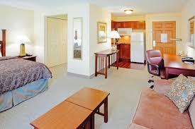 hotel staybridge suites quantico stafford va booking com