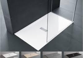 piatti doccia makro piatti doccia makro stunning sistema vascadoccia lineare vasca