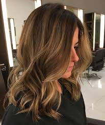 lightened front hair 45 light brown hair color ideas light brown hair with highlights