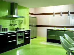 cuisine vert anis cuisine vert anis et gris avec cuisine gris et vert anis 2017 et