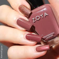 marsala u2013 color of the year 2015 december 13 u2013 elektra deluxe