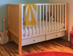 Target Mattress Crib Dwell Studio For Target Soho Crib With Mattress Crib