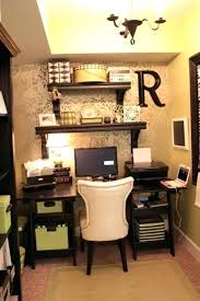 Decorating Ideas For Small Office Study Decor Idea Charming Decorating Ideas For Office Best Ideas