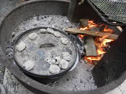 Thanksgiving Camping Recipes Fall Camping Recipes Getting Over The Autumn Chill