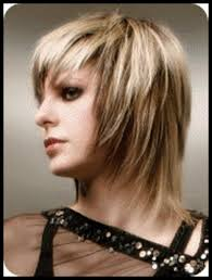 images front and back choppy med lengh hairstyles choppy layered haircuts for medium length hair to give you brand