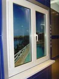 soundproof windows window add value to your home sound proof