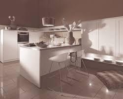 cuisiniste hyeres gdh cuisine sur mesure cuisine aménagée cuisiniste toulon