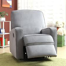 Rv Recliner Chairs Sofa Elegant Dorota Swivel Recliner Trendy Stunning Fabric