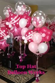 balloon delivery orange county ca walkway balloon streamers decor trends