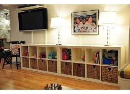 toy storage solutions for living room militariart com