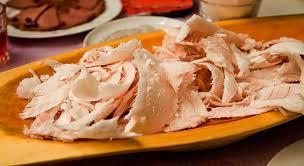 sp cialit russe cuisine dix plats à goûter absolument en russie russia beyond fr