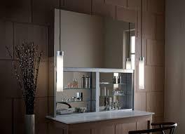 bathroom interior decorating ideas bathroom interior design ideas to check out 85 pictures