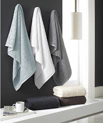 Home Design Brand Towels 31 Best Towels Images On Pinterest Bath Towels Turkish Towels