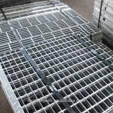 Floor Grates by Heavy Duty Steel Floor Grating Heavy Duty Steel Floor Grating