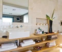 design your bathroom home design clubmona impressive the brilliant design your own