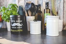 Kitchen Ideas For 2017 7 Fresh Kitchen Design Ideas For 2017 Valhalla Kitchens