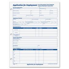 lids job application printable image mag