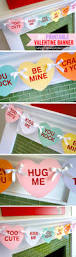 best 25 valentines day decorations ideas only on pinterest diy
