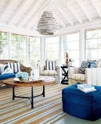 Beach Home Interior by 1337 Best Living Rooms Images On Pinterest Living Spaces Living