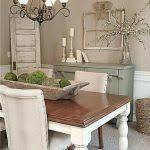 dining room centerpiece ideas pinterest beautiful best 25 dining