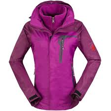 10 best ski jackets images on pinterest ski jackets outdoor