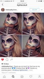 106 best halloween ideas images on pinterest halloween ideas