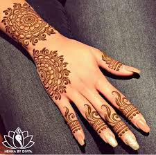 the 25 best cute henna tattoos ideas on pinterest cute henna
