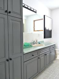 Images Bathrooms Makeovers - 108 best bathroom projects images on pinterest bathroom ideas