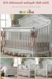 Designer Convertible Cribs Charming Designer Convertible Cribs Ideas 3 Baby Furniture