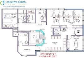 office design 46 outstanding dental office design software