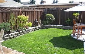 home garden decoration backyard beautiful backyard renovation beautiful and clement home