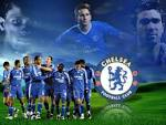 picture of Download 2012 Chelsea Squad Wallpaper HD 269 Full Size Wallpuper  images wallpaper