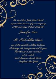 Simple Wedding Invitations Wedding Invitations Match Your Color U0026 Style Free