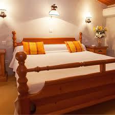 chambre nuit chambre supérieure vue mer hôtel escapade