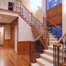 generations hardwood flooring flooring 2321 210th ave st