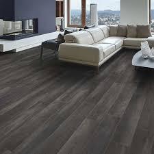 Home Elements Rondine by 16 Best Greenwood Wood Look Floor U0026 Wall Tile U2013 Ceramica Rondine